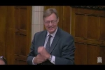 Embedded thumbnail for Parliamentary Debate - Economic Growth: South West