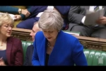 Embedded thumbnail for Question to the PM on SEND Funding